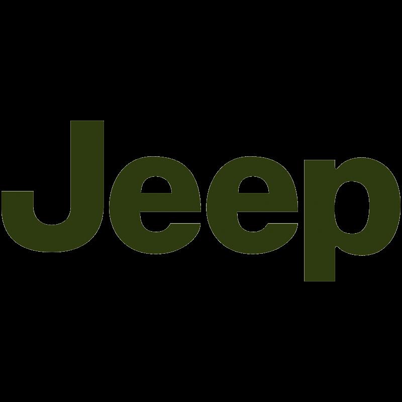 Buy cars jeep