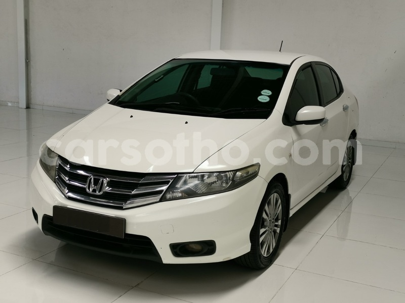 Big with watermark honda ballade maseru maseru 13124