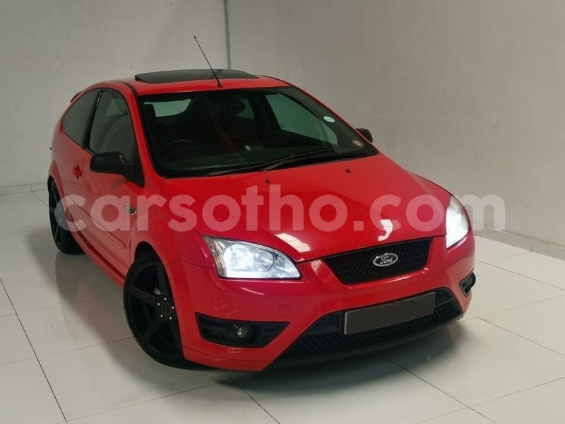 Big with watermark ford focus st mafeteng thaba%e2%80%93tseka 15100
