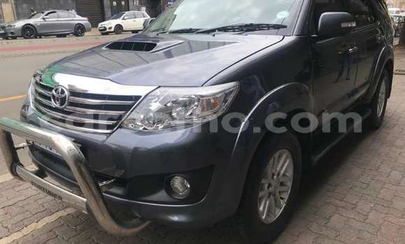 Medium with watermark toyota fortuner 3 0d 4d 2014 id 61617511 type main