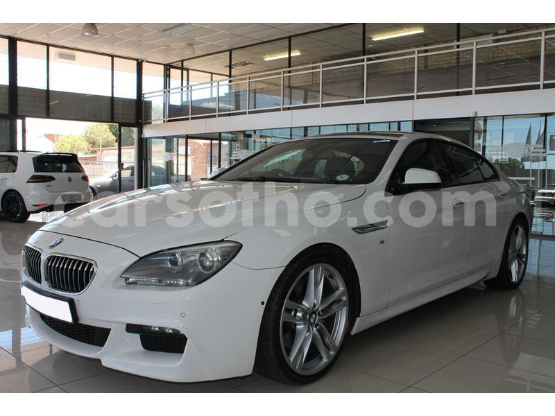 Big with watermark bmw m6 maseru maseru 15881
