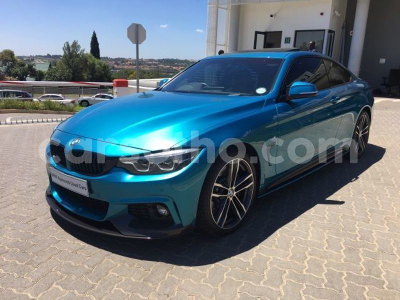 Big with watermark bmw 4er mohale's hoek mohale's hoek 16113