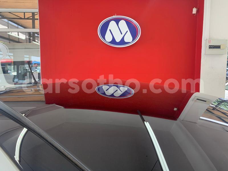 Big with watermark volkswagen polo maseru maseru 16233