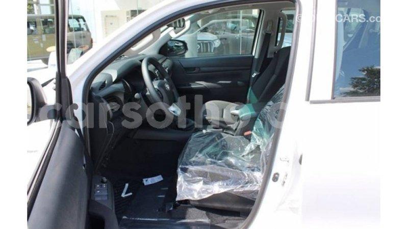 Locking Fuel Gas Cap Toyota Suzuki Subaru Mazda Imports