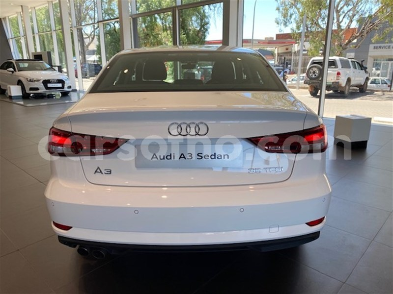 Big with watermark audi a3 maseru import dubai 17384