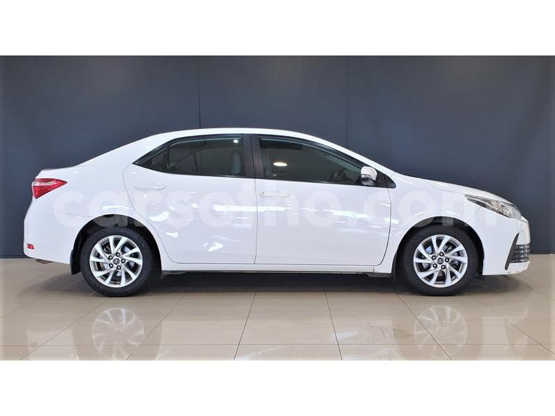 Big with watermark toyota corolla maseru maseru 18117