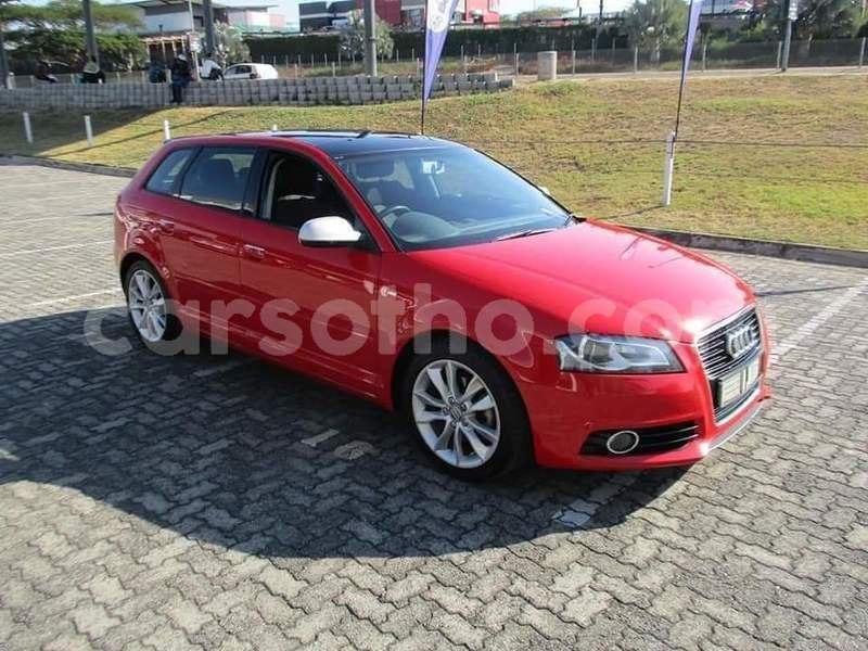 Big with watermark audi a3 maseru maseru 18145