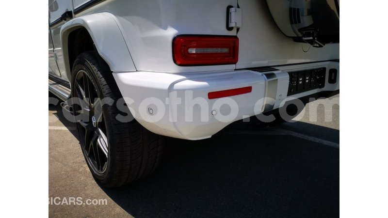 Big with watermark mercedes benz 190 maseru import dubai 18149