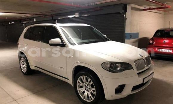 Medium with watermark surf4cars used cars afz72516a6f62b240be9ca7586078272b7a 158833 bmw x5 xdrive50i 1