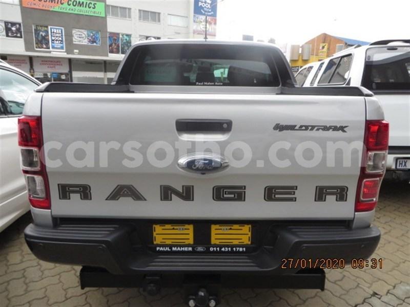 Big with watermark ford ranger leribe maputsoa 18211