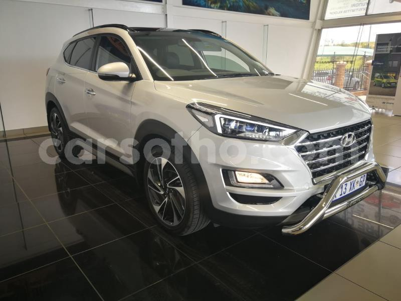 Big with watermark hyundai tucson mafeteng mafeteng 18218