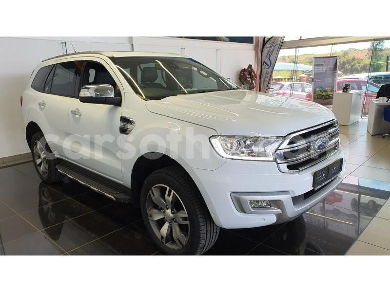 Big with watermark ford everest mafeteng mafeteng 18220