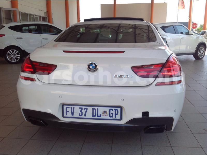 Big with watermark bmw m6 maseru maseru 18236