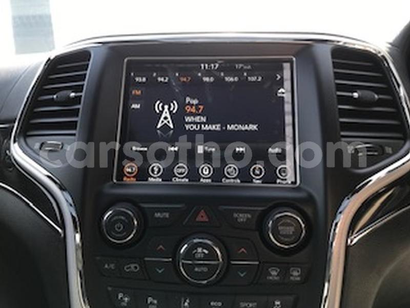 Big with watermark jeep grand cherokee maseru maseru 18285