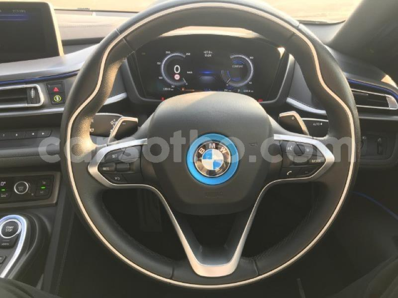 Big with watermark bmw i8 maseru maseru 18291