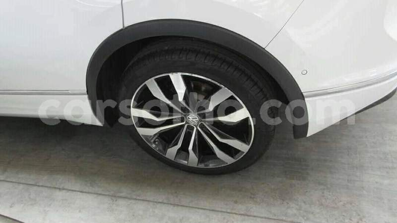 Big with watermark volkswagen tiguan maseru maseru 18305
