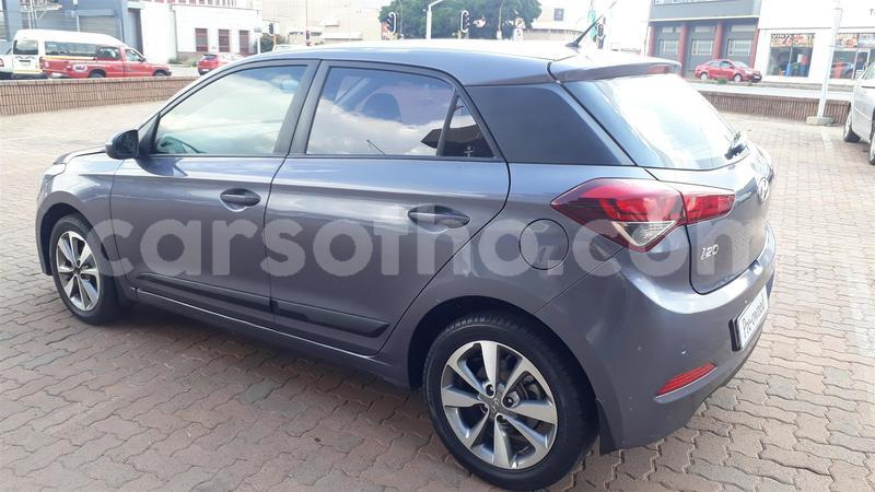 Big with watermark hyundai i20 maseru maseru 18528