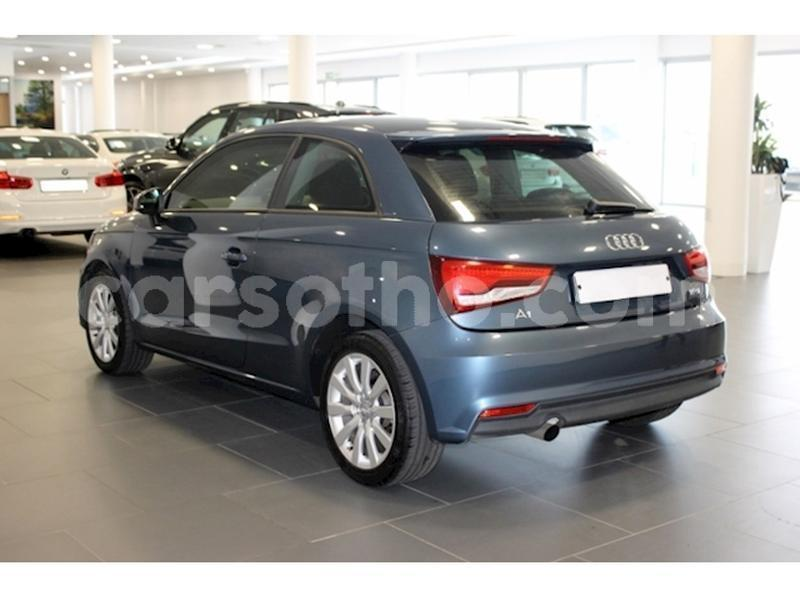 Big with watermark audi a1 maseru maseru 18535