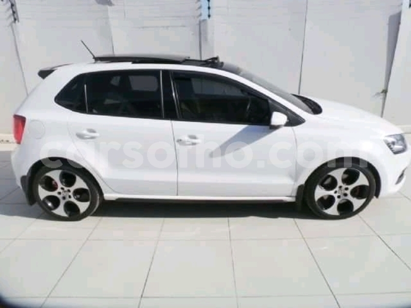 Big with watermark volkswagen polo mafeteng mafeteng 18602