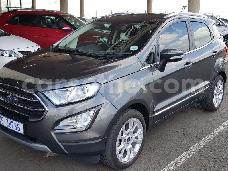 Big with watermark ford ecosport mafeteng mafeteng 18634
