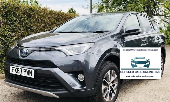 Medium with watermark toyota rav4 2.5 vvt i hybrid business edition plus 5dr cvt automatic tss5