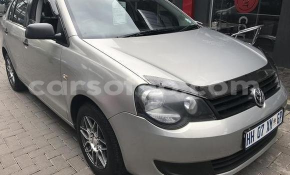 Buy Used Volkswagen Polo Other Car in Butha–Buthe in Thaba-Tseka