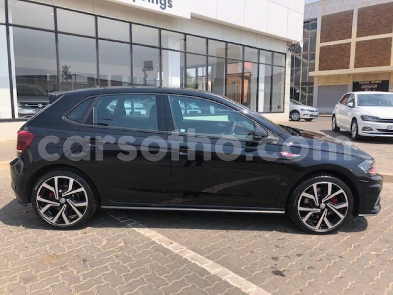 Big with watermark volkswagen polo gti mafeteng mafeteng 19606