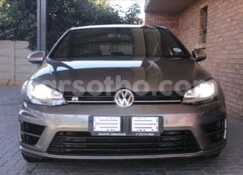 Big with watermark volkswagen polo thaba tseka butha buthe 19934