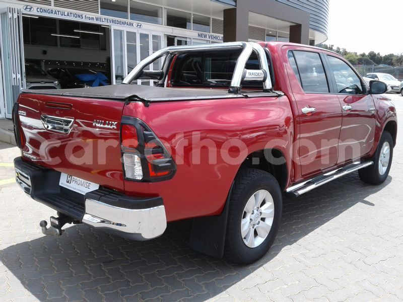 Big with watermark toyota hilux maseru maseru 20067