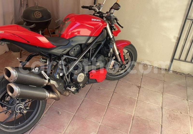 Big with watermark ducati streetfighter butha buthe butha buthe 20486
