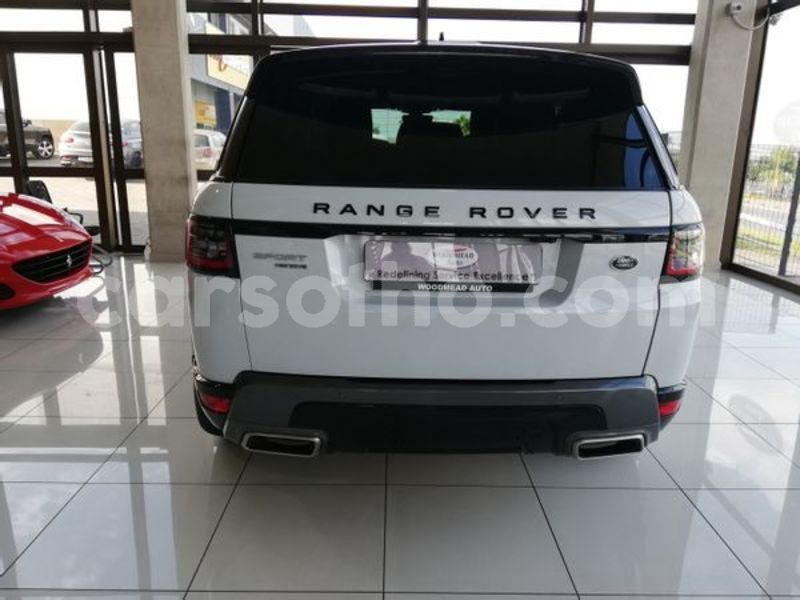 Big with watermark land rover range rover sport leribe maputsoe 20618