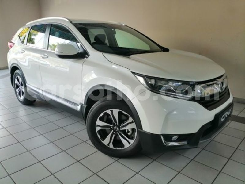 Big with watermark honda cr v maseru maseru 20639