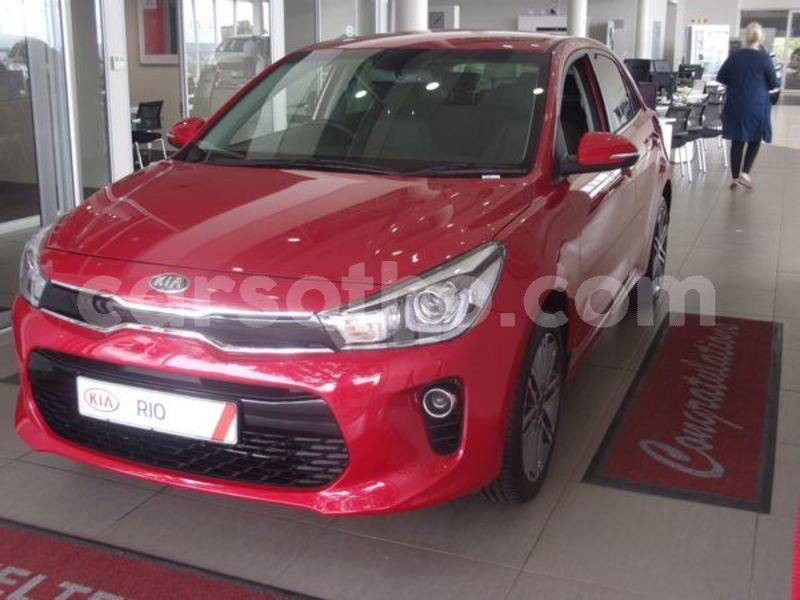 Big with watermark kia rio leribe maputsoa 20643