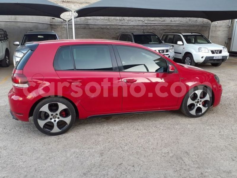 Big with watermark volkswagen golf leribe maputsoe 20649
