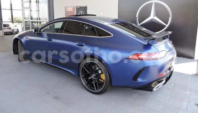 Big with watermark mercedes benz amg gt maseru maseru 20651