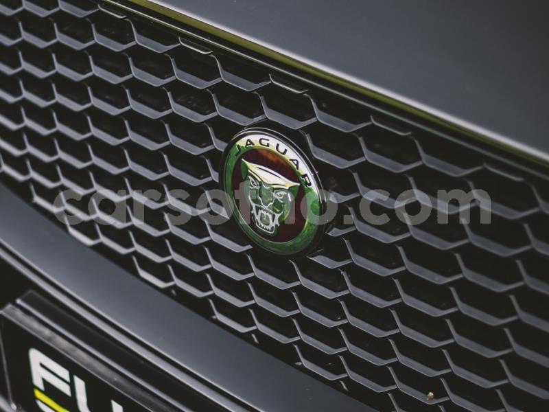 Big with watermark jaguar e pace maseru maseru 20652