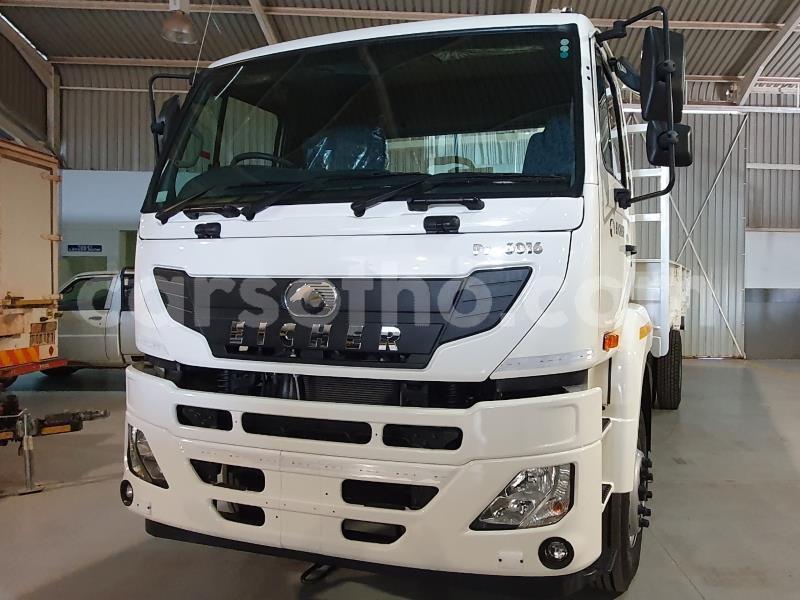 Big with watermark hino 300 series maseru maseru 20654