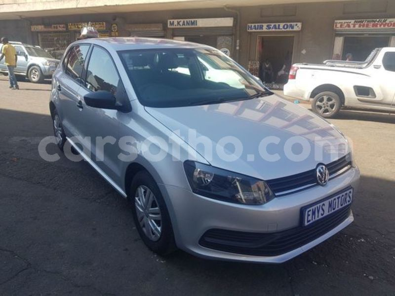 Big with watermark volkswagen polo mohale s hoek mohale s hoek 20656