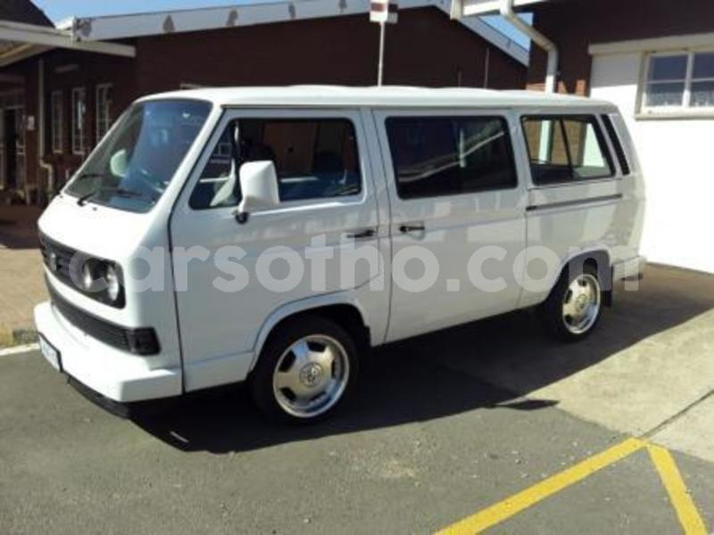 Big with watermark volkswagen caravelle leribe maputsoe 20826