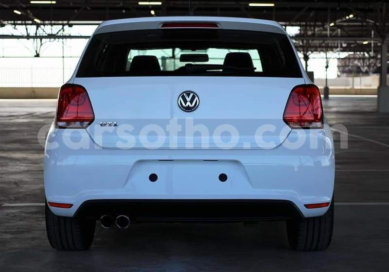 Big with watermark volkswagen polo gti mohale s hoek mohale s hoek 20942
