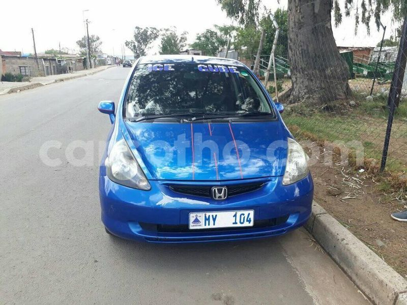 Big with watermark honda fit butha buthe butha buthe 21011