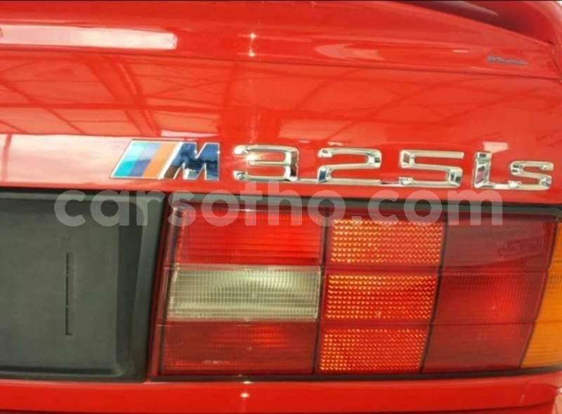 Big with watermark bmw 3 series maseru maseru 21092