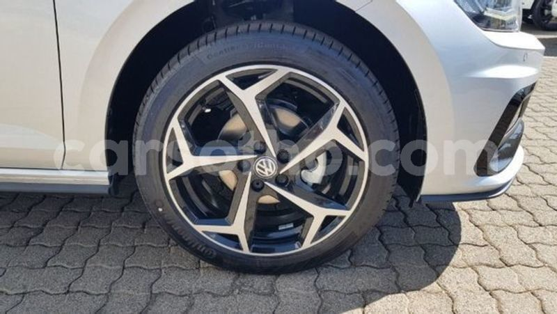 Big with watermark volkswagen polo butha buthe butha buthe 21479