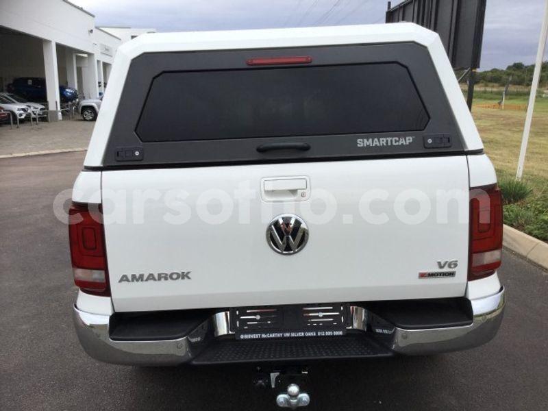 Big with watermark volkswagen amarok maseru maseru 21832