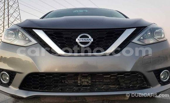 Buy Import Nissan Sentra Other Car in Import - Dubai in Maseru