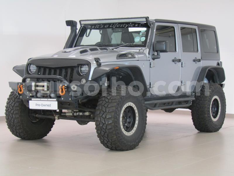 Big with watermark jeep wrangler thaba tseka butha buthe 23173