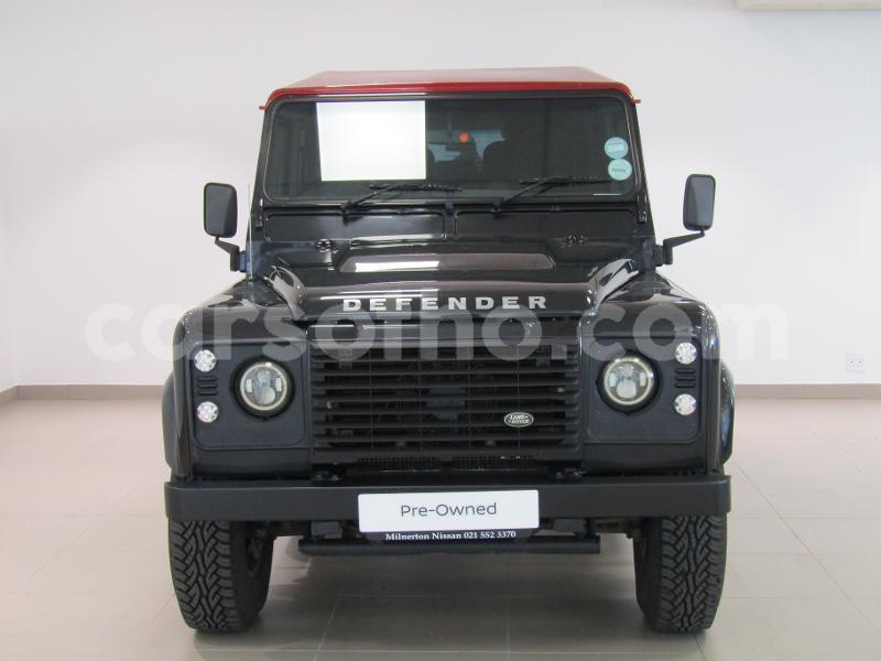 Big with watermark land rover defender thaba tseka butha buthe 23177