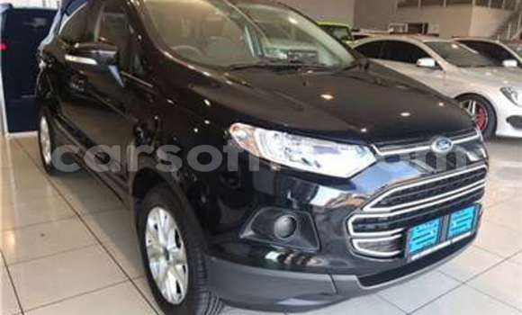 Medium with watermark ford ecosport 1 0t trend 2016 id 62292450 type main