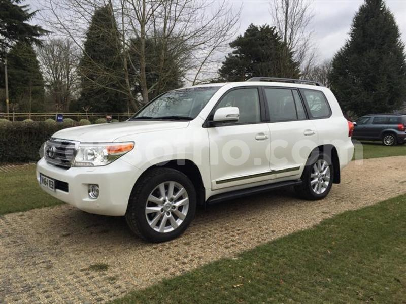 Big with watermark toyota land cruiser 4 5 d 4d v8 4x4 5dr tmps 153522079 4