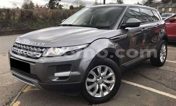 Medium with watermark 2015 land rover rangerover evoque